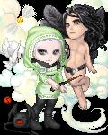 BaritoneGoddess's avatar