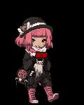 rotting corpseflesh's avatar