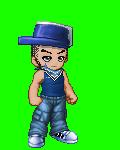 mekhale24's avatar