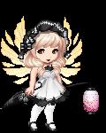 Bluestar999's avatar
