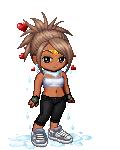ii_smexxi_ii's avatar
