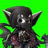 lightning_spirit's avatar
