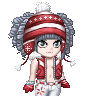 ilish's avatar