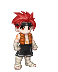 akakidc's avatar