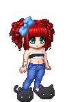 pinkcupcake4ever123's avatar