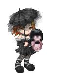 xXRuikiXx's avatar