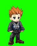 trek321's avatar