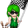 redeyes07's avatar