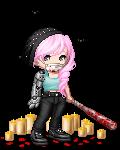 VividSilence7's avatar
