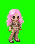 Queenoceanbreeze's avatar