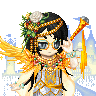 fyredrake's avatar