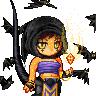 Katori Kenshin's avatar