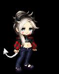 Monster Vee's avatar