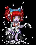 anime-book-keeper2's avatar