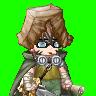 D. Wolfwood's avatar