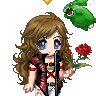 Bloody Moon Heart's avatar