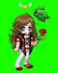 Bloody Moon Heart's avatar