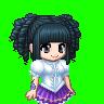 BabyLunarWolf's avatar