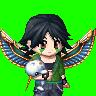 xC0FFEE_CRE4Mx's avatar