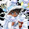 HiGgYbAbY's avatar