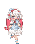 ThatGurlErin's avatar