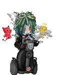 chukinorrisedi's avatar
