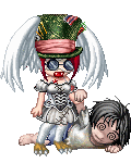 HolyTwilightPrincess's avatar