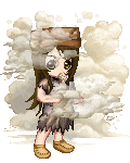 smoke that chronic's avatar