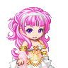 Defender_Of_Earth_Rose's avatar