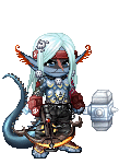 Djab_slammer's avatar