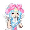 Yue-Garbage's avatar