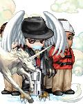 tawayne91's avatar