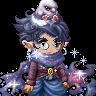 EveningAlchemist's avatar