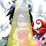 Freya Valkov's avatar