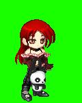 Kestrel-De-Courtesz's avatar