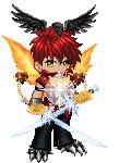 JMCgriever's avatar