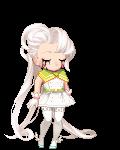Scrumdidilliumtious's avatar