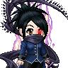 Laffet's avatar