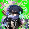 liv4themoments's avatar