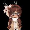 Azuruu's avatar