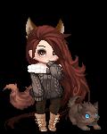LilithWulffe's avatar