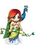 Phoenix DeFuego's avatar