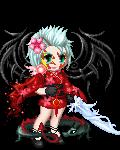 Sasura16's avatar