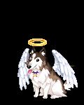 Blizwolf