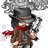 rawrishx's avatar