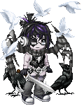 Shy-Luh's avatar