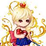 RainyDayDork's avatar