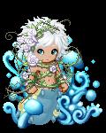 Inkythe's avatar
