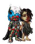 hubbydirty's avatar