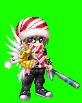 chibichums's avatar